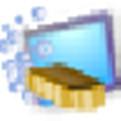 微软恶意软件删除工具  免费版LOGO