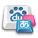 百度日文输入法  官方最新版LOGO