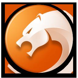 獵豹安全瀏覽器  官方版