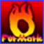 FurMark  中文版