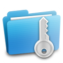 Wise Folder Hider  绿色免费版LOGO