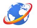 SmartFTP  官方免费版截图1