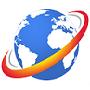 SmartFTP  官方免费版