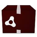 Adobe AIR  官方最新版