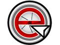 EnableViacam官方最新版 可靠的免费资源