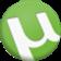 uTorrent  綠色免費版
