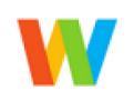 Win10商店抓包工具  官方最新版截图1
