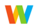 Win10商店抓包工具  官方最新版