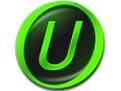 Iobit Uninstaller  官方中文版截图1