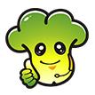 大白菜U盘启动盘制作工具  官方最新版