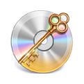 DVDFab Passkey  破解版