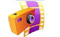 小宝照片整理工具  官方免费版截图1