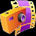 小宝照片整理工具  官方免费版LOGO