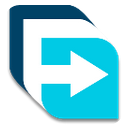Free Download Manager  官方免费版LOGO