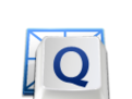QQ拼音输入法  官方最新版LOGO