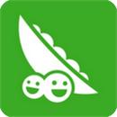 豌豆荚  官方最新版