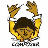 composer-setup.exe  32位/64位