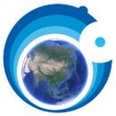 奥维互动地图浏览器  官方最新版