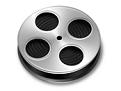 Cute Screen Recorder  官方免费版截图1