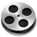 Cute Screen Recorder  官方免费版