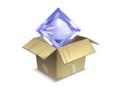 水晶排课软件截图1