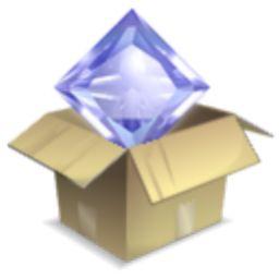 水晶排课软件LOGO