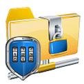 文件夹加密超级大师  官方最新版