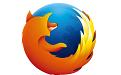 Firefox(火狐浏览器)  官方版53.0.3.6347截图1