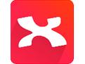 XMind  官方最新版截图1