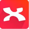 XMind  官方最新版LOGO