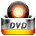 Ultra DVD Creator  官方最新版