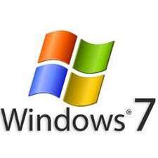 Win7旗艦版激活工具