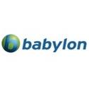 Babylon  官方中文版 绿色下载