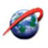 SmartFTP  官方免费版LOGO