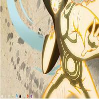 BlurClear  免费版