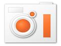 ocam屏幕录像工具  官方版