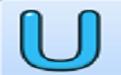 Unsplash4Win  最新版截图1