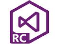 Visual Studio  官方最新版截图1