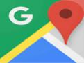 谷歌地球  最新版截图1
