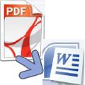 云夹Word转PDF转换器LOGO
