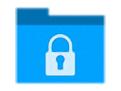 md5加密软件  官方版LOGO