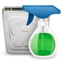 Wise Disk Cleaner  官方正式版