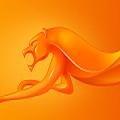 猎豹安全浏览器  官方版段首LOGO