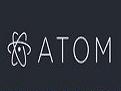 Atom  官方版LOGO