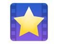 StarCodec  官方安装版