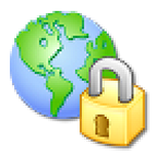FTP Password Recovery  官方免費版