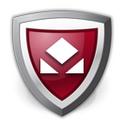 McAfee VirusScan DAT  官方最新版 v8437