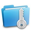 Wise Folder Hider  官方最新版LOGO