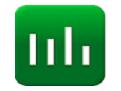 Process Lasso  32位绿色中文版截图1