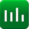 Process Lasso  32位绿色中文版LOGO